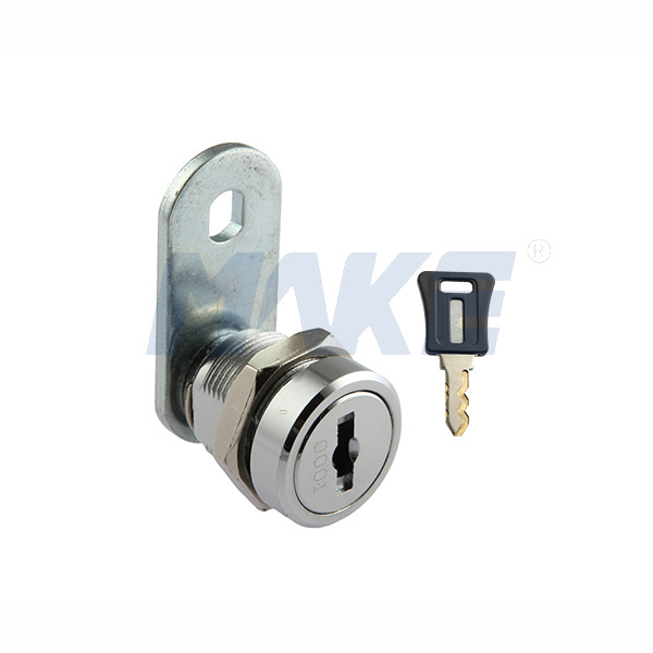 MK110BS High Security Laser Key system Cam Lock
