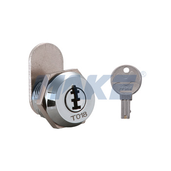 Mini M4 top quality master key cylinder lock